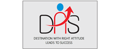 Jobs from Das Recruitment Limited