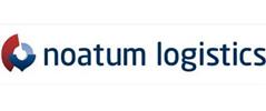 Jobs from MIQ Logistics Limited