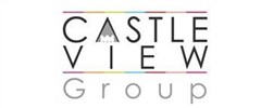 Jobs from Castleview Group Training Ltd