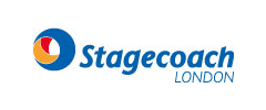 Jobs from Stagecoach London