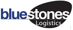 Jobs from Bluestones Logistics North East