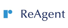 Jobs from Reagent Chemical Services Ltd