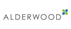 Jobs from Alderwood