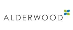 Jobs from Alderwood