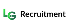 Jobs from LG Recruitment Limited