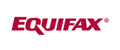 Jobs from Equifax