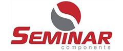 Jobs from Seminar Components Limited