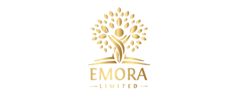 Jobs from Emora Limited