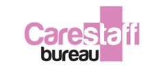 Jobs from Carestaff Bureau