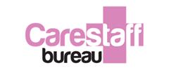Jobs from Carestaff Bureau