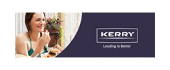Jobs from KERRY