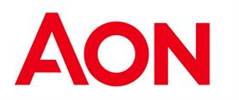 Jobs from Aon