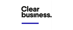 Jobs from Clear Business