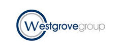 Jobs from Westgrove Group
