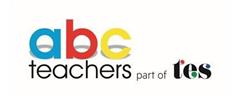 Jobs from ABC Teachers Ltd
