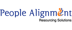 Jobs from People Alignment