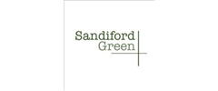 Jobs from Sandiford Green Limited