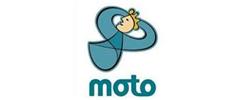 Jobs from Moto Hospitality Ltd