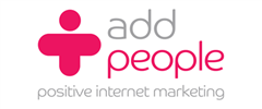 Jobs from Add People
