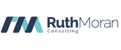 Jobs from Ruth Moran Consulting