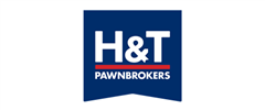 Jobs from H&T Pawnbrokers