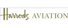 Jobs from Harrods Aviation