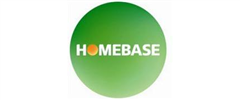 Jobs from Homebase
