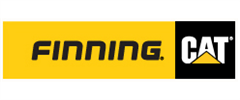 Jobs from Finning