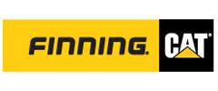 Jobs from Finning