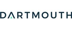 Jobs from Dartmouth Partners Ltd