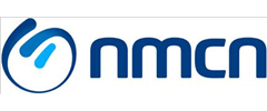 Jobs from NMCN