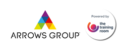Jobs from Arrows Group