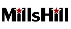Jobs from MillsHill Recruitment Limited