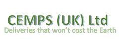 Jobs from Cemps (UK) LTD