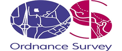 Jobs from Ordnance Survey