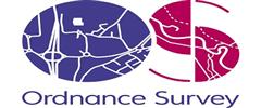 Jobs from Ordnance Survey