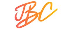 Jobs from JBCCONNECT LIMITED