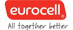 Jobs from Eurocell