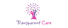 Jobs from Transparent Care Limited