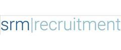 Jobs from SRM RECRUITMENT LIMITED