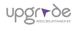 Jobs from Upgrade Recruitment