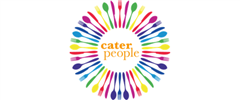 Jobs from CaterPeople