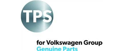 Jobs from The Trade Parts Specialists