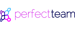 Jobs from The Perfect Team