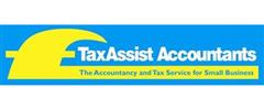 Jobs from Tax Assist