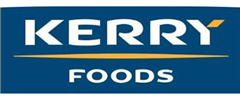 Jobs from Kerry Foods