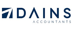 Jobs from Dains LLP