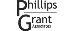 Jobs from Phillips Grant Ltd