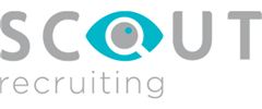 Jobs from Scout Recruiting Ltd