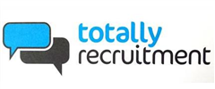 Jobs from Totally Recruitment Limited